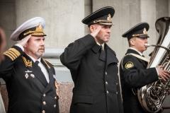 gorjunov-2-sezon.-korabl-otstoja-2020-4