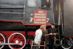 ugroza-trepalov-i-koshelek-12-serij-2020-2