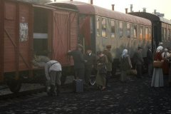 ugroza-trepalov-i-koshelek-12-serij-2020-3