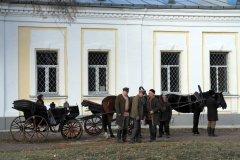 ugroza-trepalov-i-koshelek-12-serij-2020-9