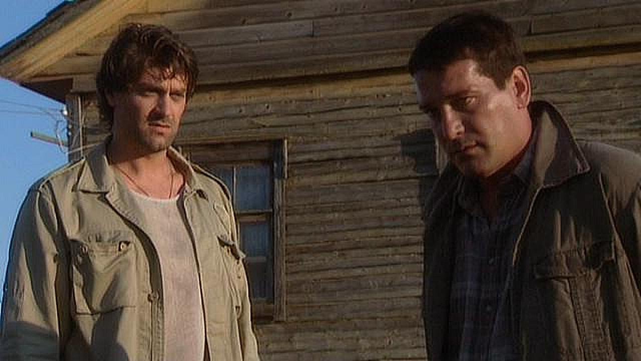 Прииск (2 сезона 16 серий) (2006)- (V.11).jpg-общая