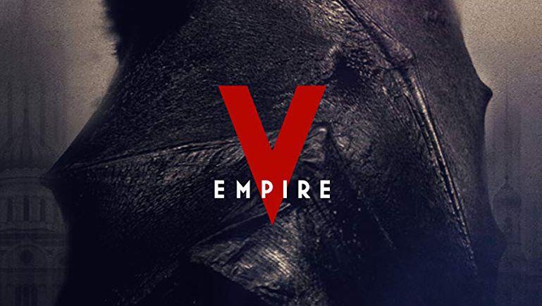 Ампир V (2021)