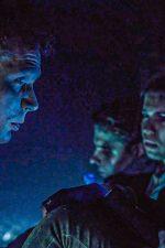 Атакан. Кровавая легенда (2020) (Трейлер)