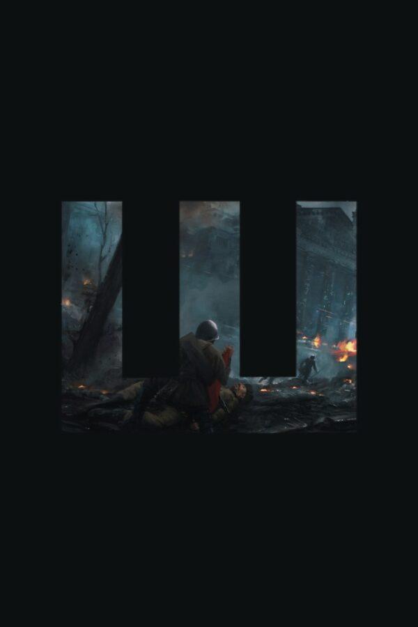 Штурм (2021)