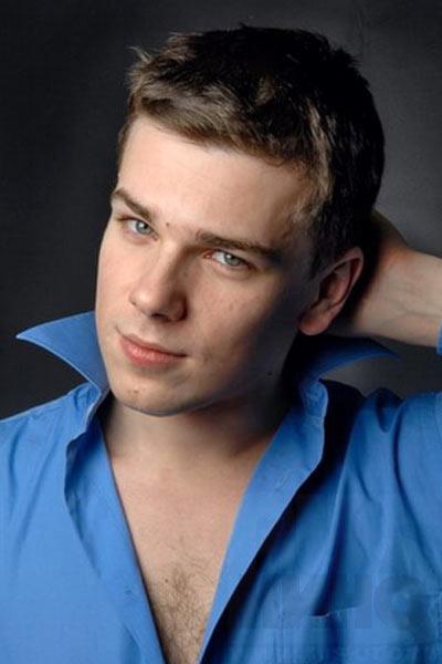 Кирилл Запорожский