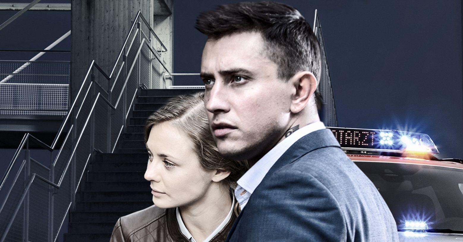 Мажор (4 сезона: 40 серий+Фильм) (2014-2021)